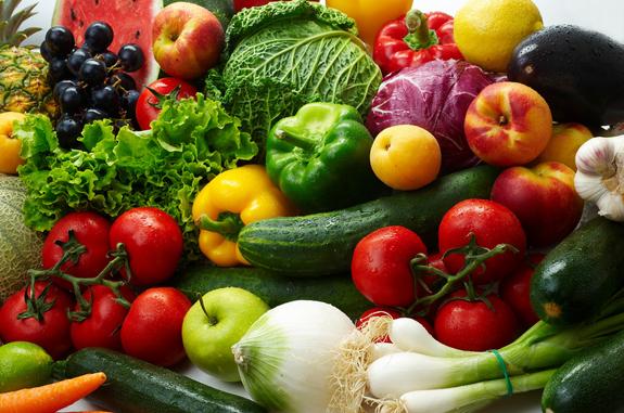 Fruits-and-Veggies-575