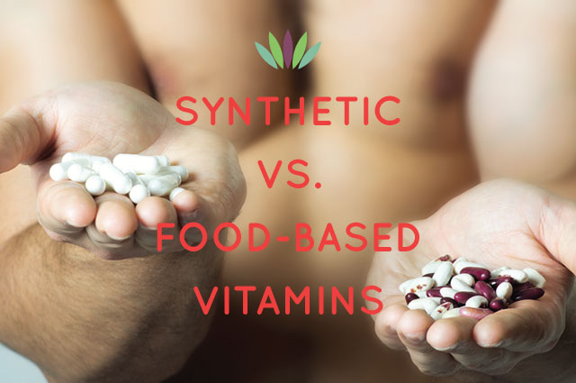synthetic_food_vitamins